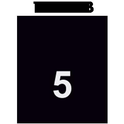 EN 13982