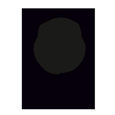 EN 14126