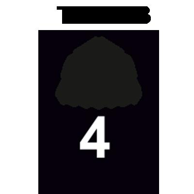 EN 14605