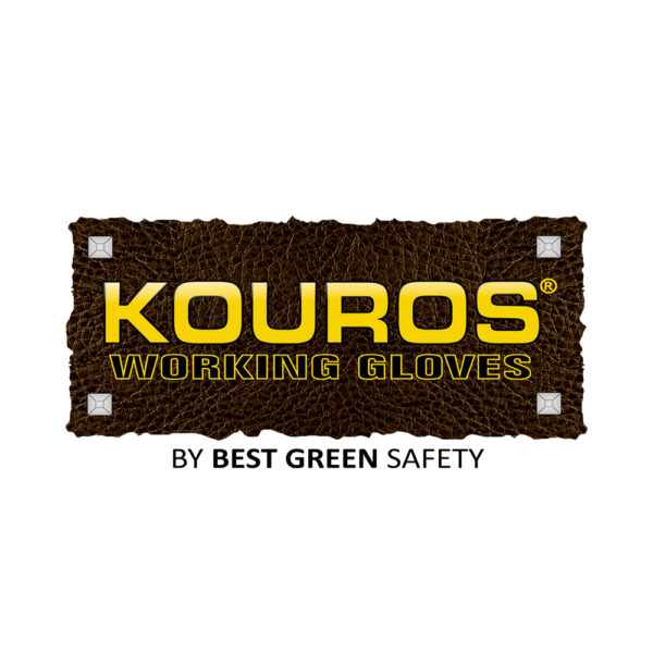 Kouros - Luvas de Proteção