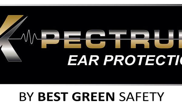 X-Pectrum - Protetores Auriculares